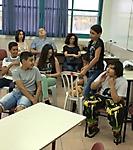תמונות מעבודות תלמידים_5